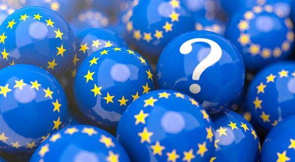 Euroskepticismus – průzkumy a realita