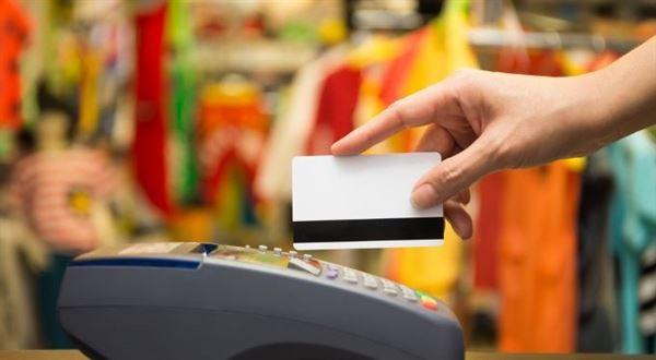 Dynamický zloděj. Pozor na trik při platbě kartou