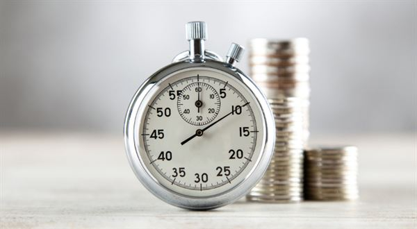 Za okamžité platby plánuje mBank účtovat příplatek