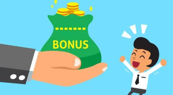 Servis kotle a další bonusy v ceně energie. Ne všechny jsou výhodné