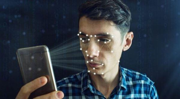 Změny v placení na internetu: SMS už nestačí