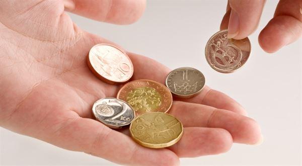 7 dobrých rad: Jak si vzít online půjčku a nespálit se?