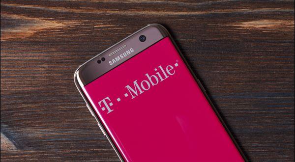 První opravdu neomezená data. T-Mobile mění tarify, výhody už dá i bez závazku
