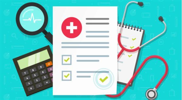 Na co už zdravotní pojišťovna nepřispěje a co proplatí nově? Přehled změn
