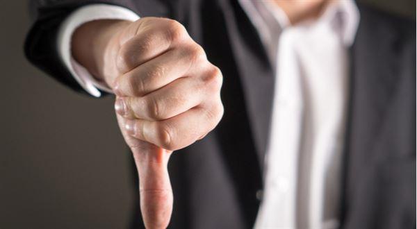 Firmy se špatným chováním nechceme. Proč roste zájem o odpovědné investice