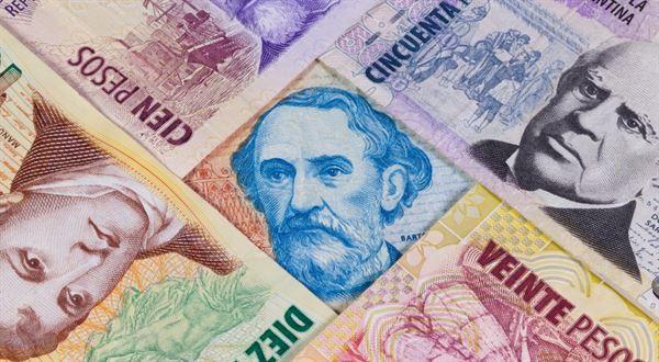 Devátý bankrot v historii. Proč Argentina zase pláče