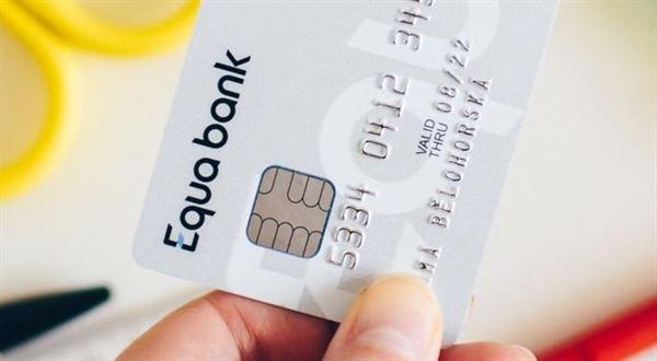 Spojení Raiffeisenbank a Equa potvrdila i ČNB