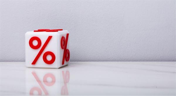 Spořicí účet Creditas zastropuje lepší úrok, klesne na polovinu