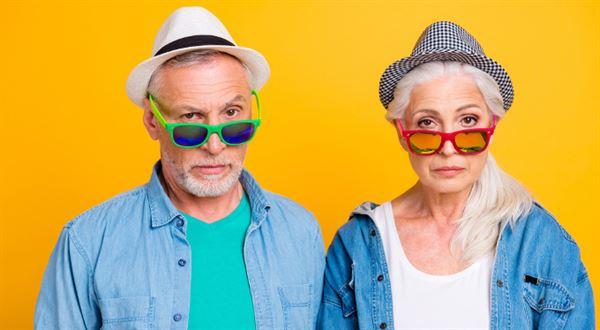 Nová čísla o důchodech: Tři lidé berou přes 80 tisíc měsíčně