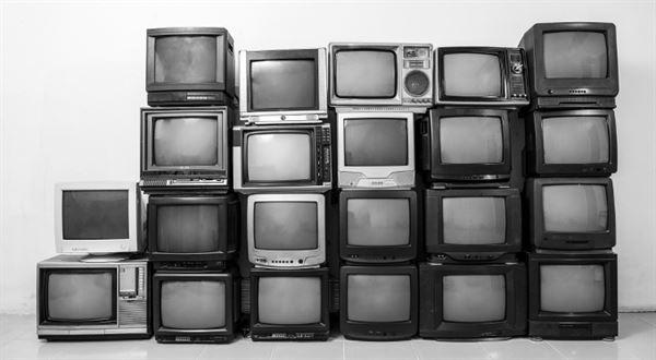 Nová digitalizace startuje. Kdy vám vypnou televizi a jak se připravit