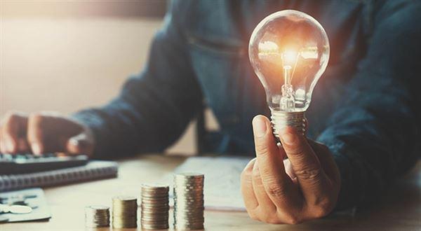 Energie A++: transparentní, úsporné a chytré řešení dodávky energií