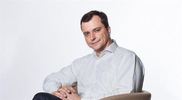 J&T má nového šéfa investiční společnosti