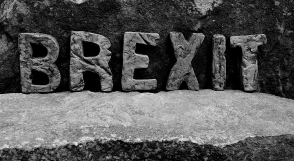Tvrdý brexit: Česko může patřit mezi nejpostiženější
