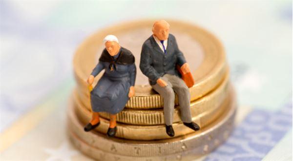 Vyšší důchod nedostanou všichni hned. V pořádku, řekl soud