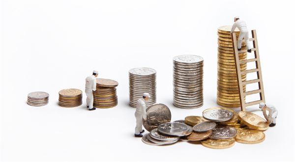 Státní penzijní fond nesmí ohrozit konkurenci. Chceme ho, potvrzuje ministerstvo