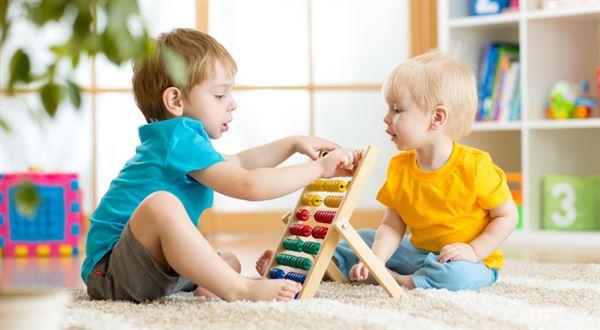 Co udělat pro vyšší rodičovský příspěvek? Tady je návod