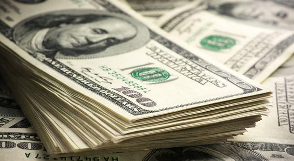 Sberbank vylepšila spořicí účet v dolarech, víc dá za 150 tisíc