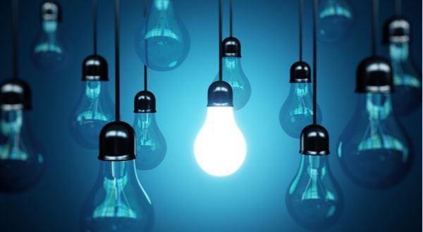 Už vám zdražili elektřinu? Poradíme, jak utéct bez sankcí