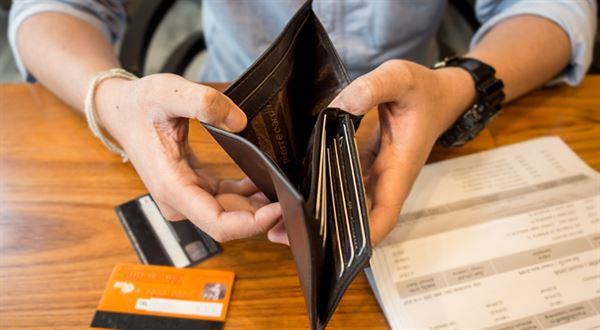 Pomoc pro dlužníky prošla. Jak se změní exekuce a oddlužení