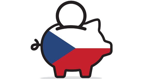 30 let svobody: Kupní síla Čechů stoupla o dvě třetiny