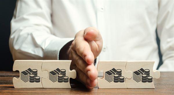 Spor o vrácení bankovních poplatků může ožít. Je tu nová zbraň
