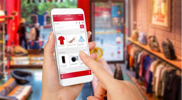 Platbu v e-shopu potvrdíte nově. Přepisování SMS končí