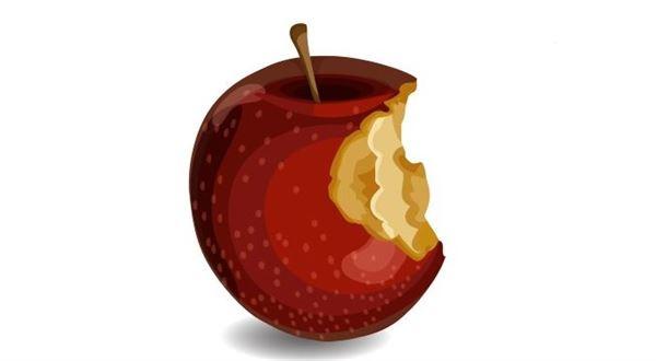 Ať vám neshnije ani koruna. Jak správně skladovat zeleninu a ovoce