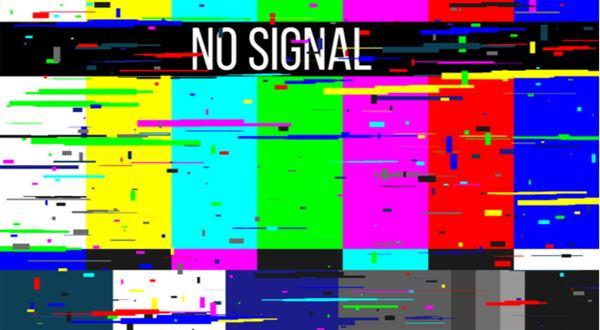 Musí pronajímatel zařídit signál DVB-T2? Na co máte nárok