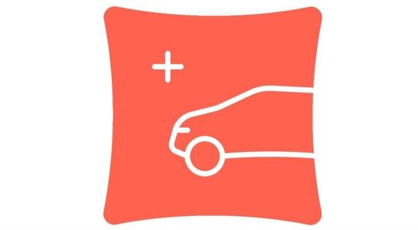 První klubová pojišťovna se mění na Pillow. Láká na nové výhody