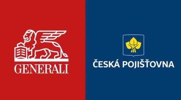 Generali Česká pojišťovna odstartuje za 10 dnů, ČNB souhlasí