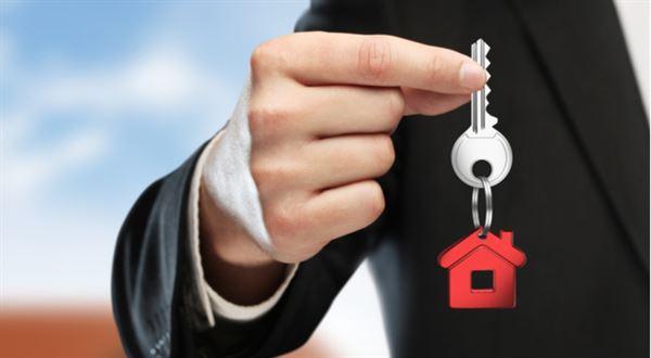 Air Bank pojistí schopnost splácet hypotéku