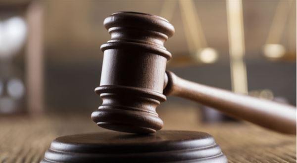 Skupina EMTC jde do konkurzu, rozhodl soud