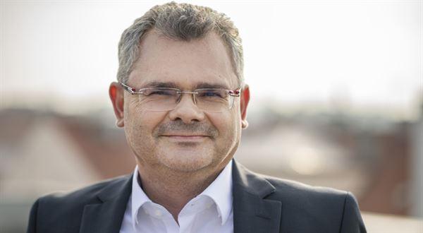 Pavel Chmelík: Mladí to na trhu s bydlením nemají dobré