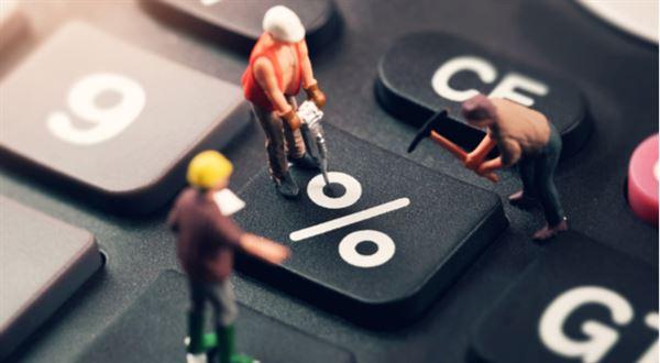 Úrok na spořicím účtu snižuje i Creditas