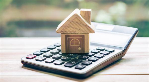 Daň z nemovitostí 2020. Na přiznání zbývají tři dny