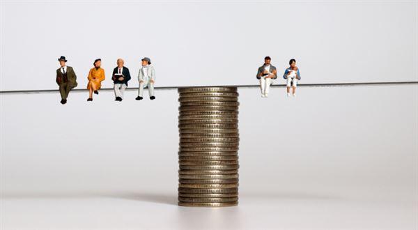 Důchodová reforma podle Maláčové. Projděte si návrh