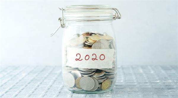 Starobní důchod 2020. Kalkulačka a přehled pravidel