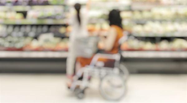 Invalidní důchod 2020. Kdo má nárok a kolik dostane