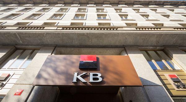 Komerční banka chystá největší změnu od privatizace. Co přinese klientům?