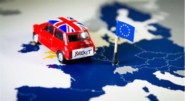 Brexit připraví Česko o míň, než se zdá. Ukazuje to příklad s pivem