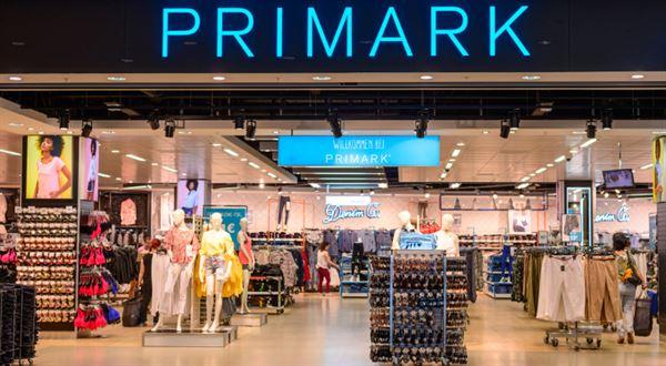 Primark řekl, kdy otevře první obchod v Česku