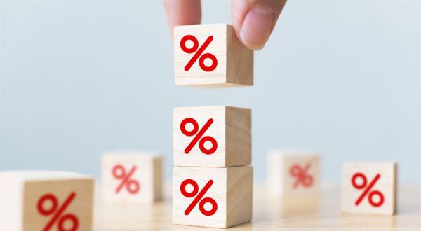 Nejlepší termínované vklady: Před inflací vás teď ochrání jen stát