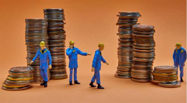 Česká minimální mzda patří k nejnižším v EU, ukazuje nové porovnání