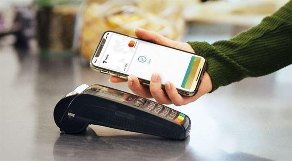 Twisto spustí Google Pay a virtuální karty. S plastem skončí za pět let