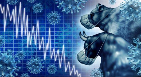 Jak koronavirus nakazí ekonomiku? Česko má silnou imunitu