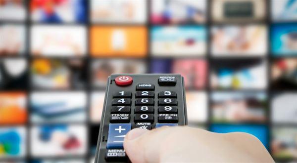 Vypínání starého televizního signálu se znovu rozjede v létě