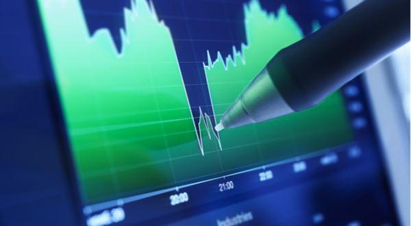 Průměrný investor ztratil za čtvrtletí ve fondech 9 %. Ale nepanikařil