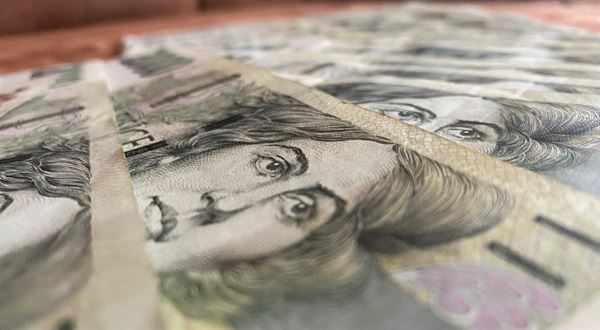 Zaměstnavatelé můžou odložit sociální pojištění, schválila vláda