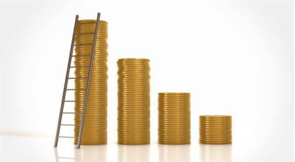 Úrok na spořicím účtu zvyšuje i Moneta. Nový žebříček