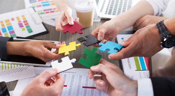 Firmy v krizi si mohou snadněji půjčovat zaměstnance